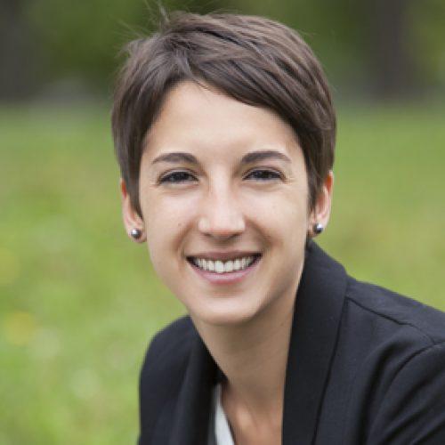 Alicia Herlem