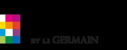 logo_alt_hotels_black_en